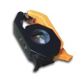 可測試1、2、3、4、5號及9V方形、鈕扣電池電量◆通用型電池測電器《KT-803》