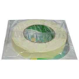 地球牌雙面泡棉膠帶24mmX4.5M(1入)★台灣製造 品質保證★黏性適中★操作既方便又輕鬆