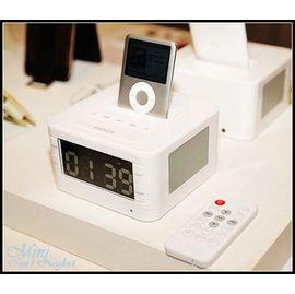 DoMe B7 iPhone / iPod 多功能播放器