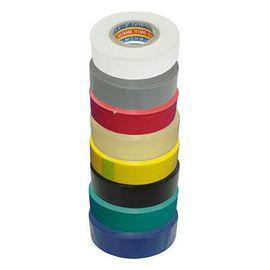電火布/電器膠帶/絕緣膠帶/PVC膠帶/電線膠布1.7cm(1入)
