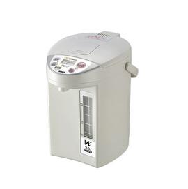 象印VE真空保溫3段定溫電動熱水瓶3公升 (CV-CSF30)