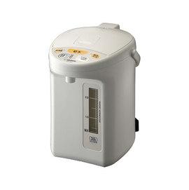 ↘點我再折扣↙【象印】《ZOJIRUSHI》3公升◆微電腦電動熱水瓶《CD-XDF30》