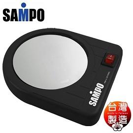 A08062 SAMPO 《聲寶》多用途保溫盤  KM-L1015WL