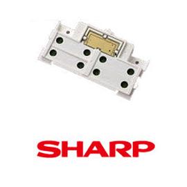 SHARP 自動除菌離子產生器交換元件 IZ-CA10E (適用 IG-A10T-R/W) **免運費**