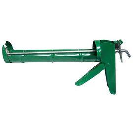 無齒矽利康槍★居家黏著修繕必備品★修補實用工具★DIY使用好方便