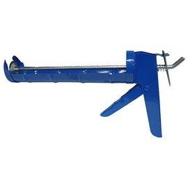 有齒矽利康槍★居家黏著修繕必備品★修補實用工具★DIY使用好方便