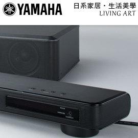 【嚴選家電】日本原裝 YAMAHA YSP-2200 藍光家庭劇院 日版 3D 藍牙 喇叭 IPHONE BDV-CT590W HT-CT550W RX-V473