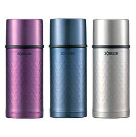 ↘點我再折扣↙【象印】《ZOJIRUSHI》0.35L◆不鏽鋼保冷保溫杯保溫瓶《SV-HA35》