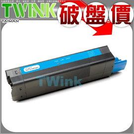 OKI C3100  C3200  C5100  C5150  C5200  C5300