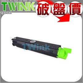 OKI C3300  C3400  C3600  黑色相容碳粉匣~2 500張~