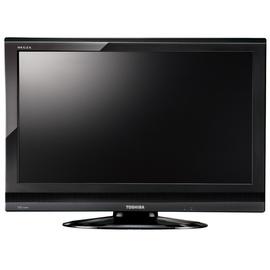 TOSHIBA 東芝 32吋 高畫質數位液晶電視  32CV700S **免運費+基本安裝**