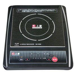 【上豪】微電腦◆電磁爐《IH-1767》
