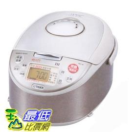 [玉山百貨網]  虎牌 虎牌電子鍋 JKC-R10R yk $11660