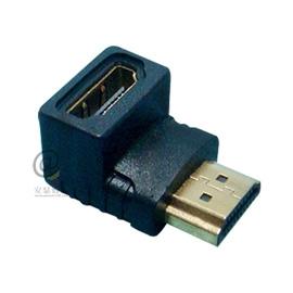 HDMI 公對母 90度 轉接頭 另 MIO 508 588 538 638 658 WIFI C320 C330 C335