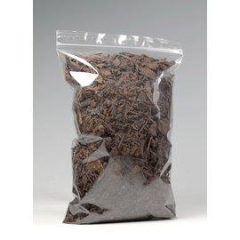〔陳年普洱茶〕甕ㄚ底ㄟ老茶•老茶包~~健康養生•待客送禮的 飲品〔一定瘦獨賣 〕