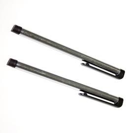 電容式螢幕專用軟性觸控筆/點選筆 一隻 可掛放口袋適用Aino U10 /X10 mini pro