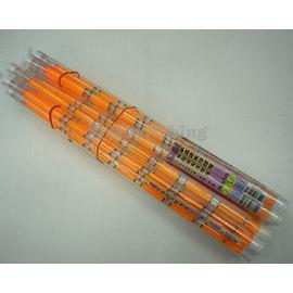 ◎百有釣具◎SM兩層防汙耐磨處理 水晶逆光浮標尾 規格2.5/3.0/3.5/4.0/4.5/5.0