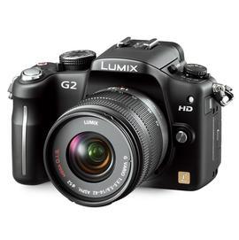 【國際牌】《PANASONIC》台灣松下◆Lumix 觸控。數位相機。單眼《DMC-G2-K/DMC-G2K》