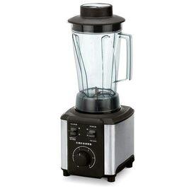 WRIGHT Wongdec 萊特王電全功能調理機 WB-6800 全功能生機飲食調理機 冰沙機 果汁機