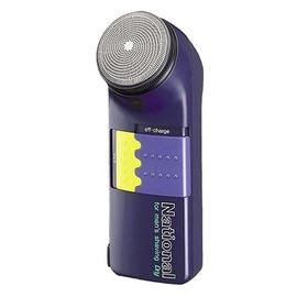 Panasoni 國際牌刮鬍刀 ES-699
