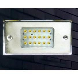 ~光的魔法師~JC~3413 戶外LED車道燈  LED階梯燈