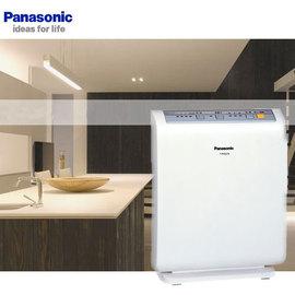 【國際牌】《PANASONIC》台灣松下◆空氣清淨機專用ULPA濾網《F-P02US》適用:F-P02UT9