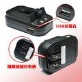 ^(^(葳爾Wear^)^) HTC HD mini T5555 Aria A6380 詠