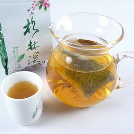 ~上山採茶~㊣杉林溪綠茶包王^~鮮綠茶^~. 高山原片春茶.30入環保包.新口味冷泡茶比賽