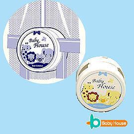 [Baby House] 愛兒房高級嬰兒床蚊帳專用彩座(零件)