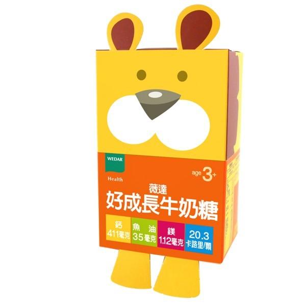 *可爱动物造型纸盒diy,沿虚线撕开瞬间变成孩子的好玩伴.