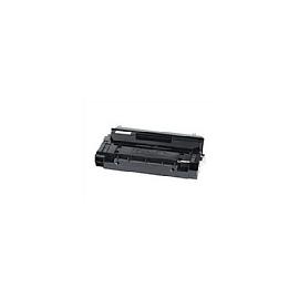國際牌Panasonic UG3313 UG~3313雷射傳真機環保碳粉匣 :UF550