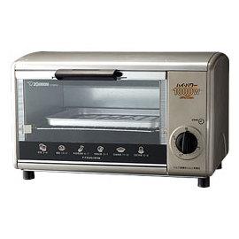 ZOJIRUSHI 象印 電烤箱 ET-SDF22 **免運費**