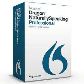 Dragon Naturally Speaking Professional 13 ^(英