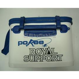 ◎百有釣具◎ 太平洋POKEE  EVA 2.0 餌袋 PK-305~ 33cm送餌盒