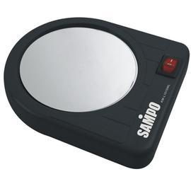 SAMPO 聲寶 多用途保溫盤 (KM-L1015WL)  **可刷卡!免運費**