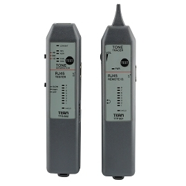 ^~錶王 MK^~ DHA TTG 800   電話線查線器 電錶儀表 含稅價^(可開三聯