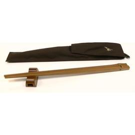 環保袋竹筷組( 餐具、出國送禮、 )
