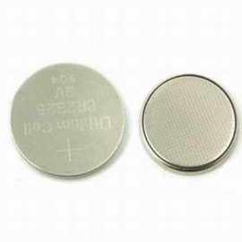 CR2325 鈕扣型電池3V 5入