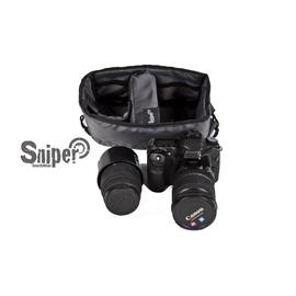Sniper 美國狙擊者 新推出^!^! 單眼相機保護包^!^!