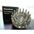 Panasonic 國際牌 整髮烘罩器EH~2N02   EH~NA3 EH~NA45 0