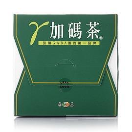 ~加碼飲品工坊~加碼茶 四盒 2000元^(免 ^)