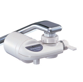 Panasonic 國際牌 濾水器 PJ-250MR /PJ250MR **免運費**