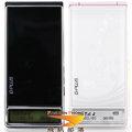 [飛訊部落] G-PLUS Z03 日系美型雙卡雙待雙螢幕觸控摺疊手機 (簡配/公司貨/免運費)