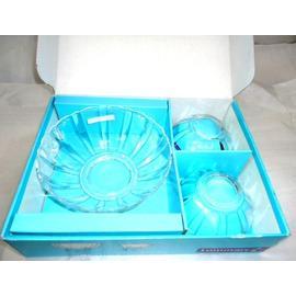 【贈品隨意賣】法國品牌Luminarc【玻璃碗組】玻璃製◆大碗/小碗