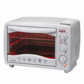 山多力 18公升 電烤箱 (OV-1876) **可刷卡!免運費**