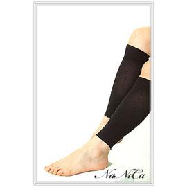 Kiss Lady凱絲蕾蒂 360Den 性 健康小腿襪