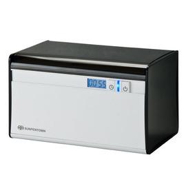 尚朋堂 超音波清洗機 UC-600L **可刷卡!免運費**