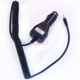密封包裝 PSP車充1000/2000/3000/1007/2007/3007主機全系列適用 車用電源供應器