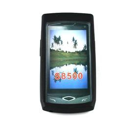 Samsug S8500 三星 手機 矽膠 果凍套 保護套 周邊 週邊 配件 (33-33