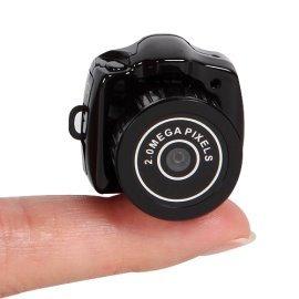 MINI DV Y2000 拍攝錄影音機 _ 攝像機